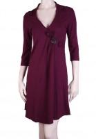 Kleid ASHLEY