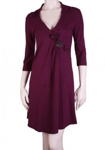 ASHLEY Dress