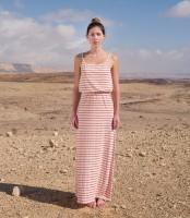 Kleid Janice von Jaya organics