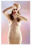 Kleid RIAD