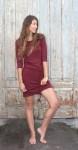 Kleid SHENTEH