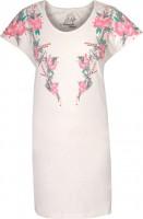 Kleid Taly Dress Blossom Print