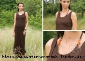 Kleid Visteria