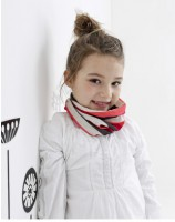 Lässig Twister Kids Fleece