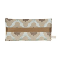 LAVENDER EYE PILLOW British Jade von Holistic Silk