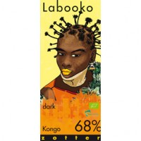 Labooko 68% Kongo