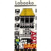 Labooko DachART