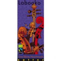 Labooko Eine kleine Naschmusik