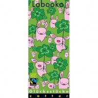 Labooko Glueckstuecke