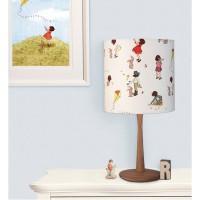 Lampenschirm Classic von Belle & Boo