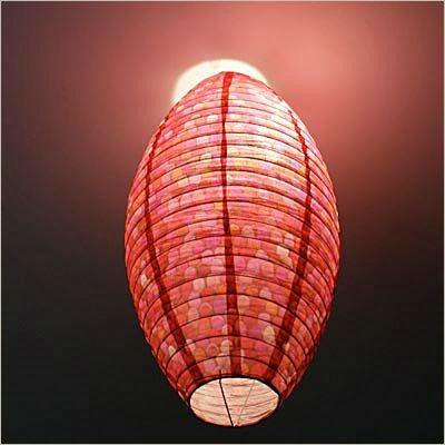 Lichtballoon