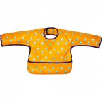 Long Sleeve L�tzchen (12-24 mo.)
