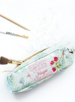 Magic Of Beginnings Pencil Case von Papaya