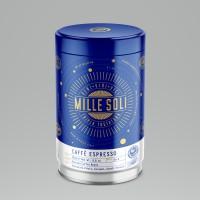 Maria Sole Caffe Espresso Mille Soli