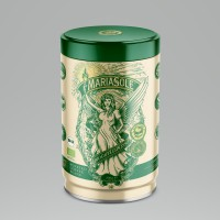 Maria Sole Linea Verde Bio-Espresso