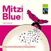 Mitzi Frisbee