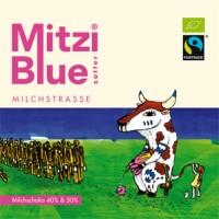 Mitzi Milchstraße