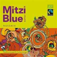 Mitzi Nussmix