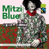 Mitzi Rock n Roses