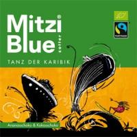 Mitzi Tanz der Karibik