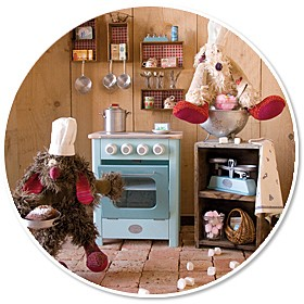 moulin roty grande famille rezepteordner. Black Bedroom Furniture Sets. Home Design Ideas