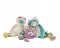 Moulin Roty  avles petits pachats