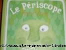 Monster-Periskop