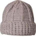 Mütze Killi