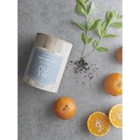 NU TE Organic Bio Grüner Tee - Earl Grey