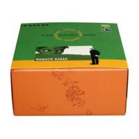 Namaste Kakao-Geschenkbox