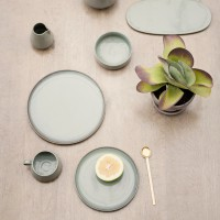 Neu Bowl - Small von ferm Living