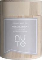 Nu Te - Nordic Nacht Tee