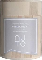 Nordic Nacht Tee