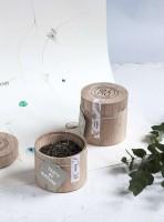 Nu Te  Organic- Nordic Chai Tea Tee