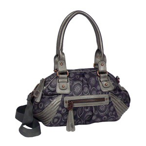 Oilily Handbag Stone