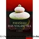 Patanjali Das Yogasutra Von der Erkenntnis zur Befreiung Gebundene Ausgabe