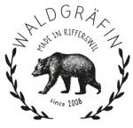 Waldgräfin