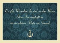 Postkarte von meisie