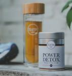 Power Detox Bio