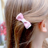 Pretty Hair Clips von Belle & Boo
