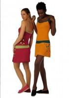 Puenktchenwunder Jersey-Kleid