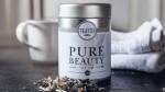 Pure Beauty Bio