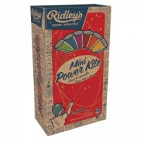 Ridleys Mini Power Kite