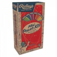 Ridleys Mini Power Kite