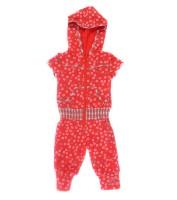 Schulterplattchen Suit freubluemchen