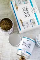 Skinny Detox Bio 14 Day Teatox Plan