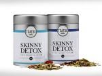 Skinny Detox Bio