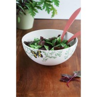 Super Bowl BOTANIC Bowl large / D 24x H 11 cm