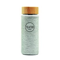 Thermo-Go Bottle Sleeve