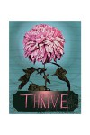 Thrive Magnet